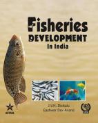 Fisheries Development in India