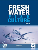 Freshwater Fish Culture