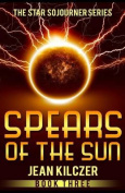 Spears of the Sun