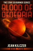 Blood of Denebria