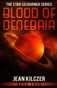 Blood of Denebria
