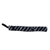 Penn State Nittany Lions Official One-Fit Headband by Top of the World
