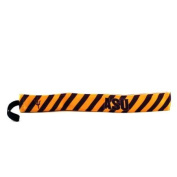 Arizona State Sun Devils Official One-Fit Headband by Top of the World