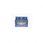 JED Pool Tools 35-245 120ml Vinyl Repair Kit