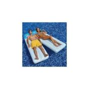 Swimline 90602 Board Shorts Lounger