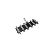 JED Pool Tools 30-167 Pro 48cm Flexible Vacuum