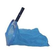 Valterra Products Inc. 507057 Leaf Rake