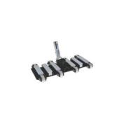 Valterra Products Inc. 130102 Flex Vac Head, Wheeled 36cm