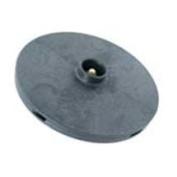Zodiac P15 Booster Pump Impeller