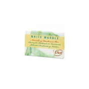 Dial Basics 35ml Deodorant Bar, Wrapped