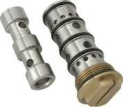 Delta Faucet Company 163060 Shwr Balance Spool For Delta