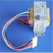 Zodiac R0366700 Transformer With Wiring Harness