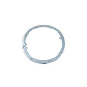 Pentair 79200100 Liner Sealing Ring
