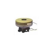 Zodiac 1-593-02 Blower Replacement Motor 1. 5 Hp, 240 Volt