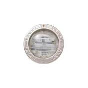 Pentair 640151 Intellibrite 5G White Spa Light, 15m, 12-Volt