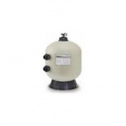 Pentair 140264 Triton 60cm Sand Filter