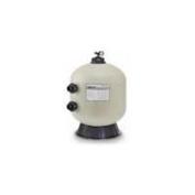 Pentair 140264 Triton 60cm Sand Filter