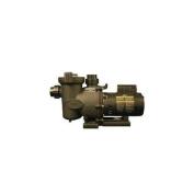 Zodiac FHPM1. 5-2 Flo Pro Pump1. 5Hp2Sp