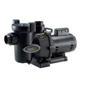 Zodiac FHPM2. 0 Flo Pro Pump 2 Hp