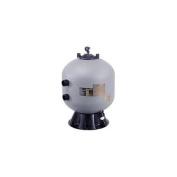 Zodiac JS100-SM 80cm Jandy Sand Filter
