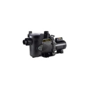 Zodiac SHPM1. 5 Hp Stealth Pump Hi Head