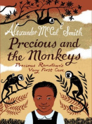 Precious and the Monkeys [Audio]