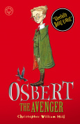 Osbert the Avenger [Audio]