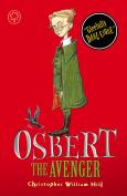 Osbert the Avenger [Audio]