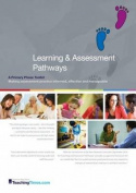 Learning and Assessment Pathways (Laps)