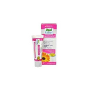 Real Relief BG17585 Real Relief Pain Rlf-Calend Creme - 1x1. 2250ml