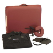 Avalon XD Portable Massage Table Package