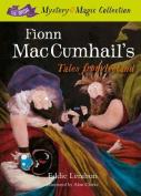 Fionn Mac Cumhail's Tales from Ireland