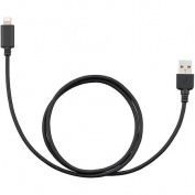 JVC Mobile KS-U61 Accessory Cable