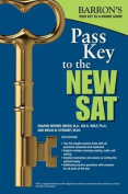 Pass Key to the New SAT