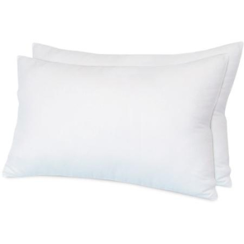 CoolMAX-400-Thread-Count-Jumbo-Pillow-2-Pack-Delivery-is-Free