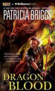 Dragon Blood (Hurog Duology) [Audio]