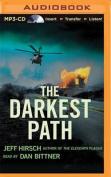 The Darkest Path [Audio]