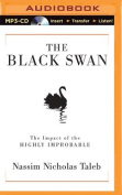 The Black Swan [Audio]