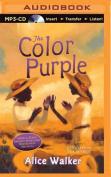 The Color Purple [Audio]