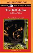 The Kill Artist [Audio]