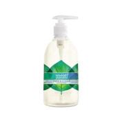 Seventh Generation Liquid Hand Soap, Free & Clear, 350ml