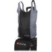 ZUCA STUFFSACKT Stuff Sack Tux Tote Bag / 89055900308