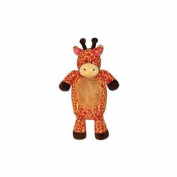Giraffe Silly Sac by Stephen Joseph - SJ110155