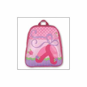 Ballet Go-Go Bag by Stephen Joseph - SJ1201-42B