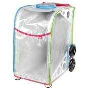 ZUCA Sport Rain Cover 89055900565