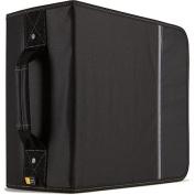 Case Logic 352 Capacity CD Wallet
