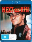 Next Of Kin [Region 4]