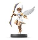 Nintendo amiibo Character Pit