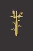 The Rural Life Prayerbook