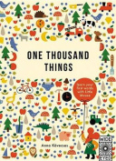 One Thousand Things (Us)